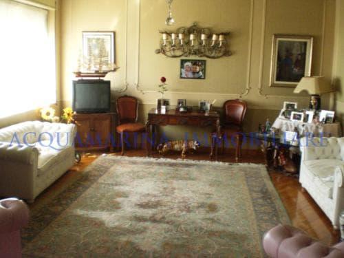 Sanremo Villa For Sale<br />2/10