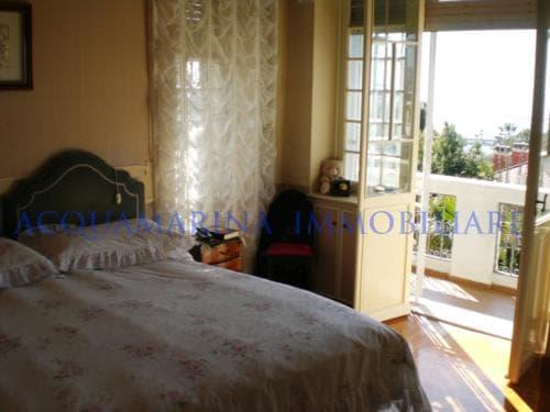 Sanremo Villa For Sale<br />4/10