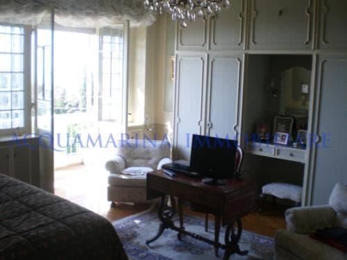 Sanremo Villa For Sale<br />5/10