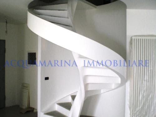Sanremo - Villa for sale<br />2/8