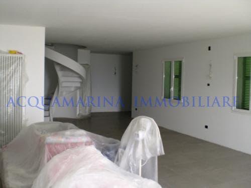 Sanremo - Villa for sale<br />3/8