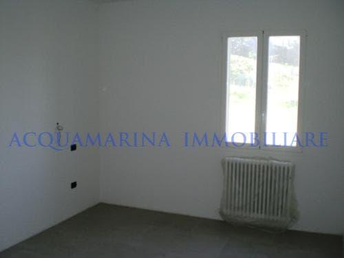 Sanremo - Villa for sale<br />5/8