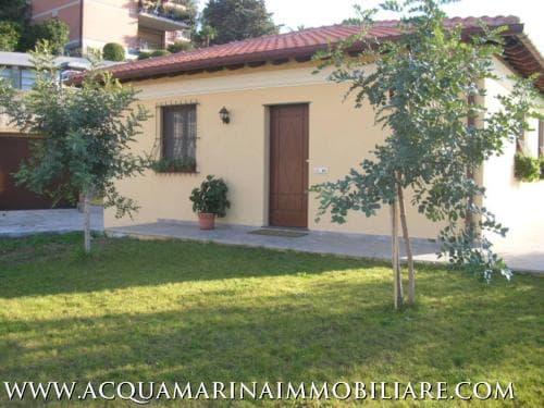 Bordighera villa in vendita<br />3/8