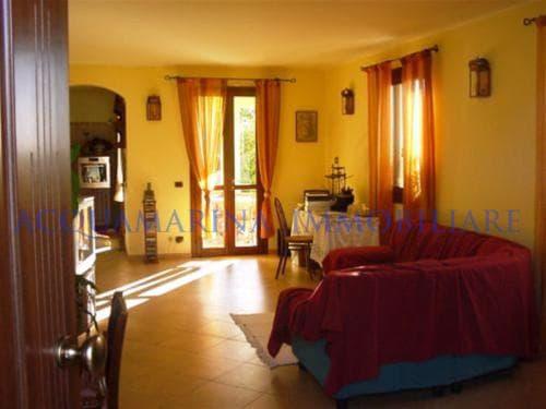 Bordighera villa  for sale<br />5/8