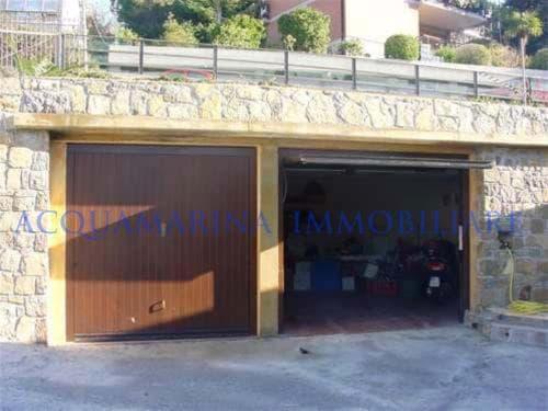 Bordighera villa vista mare in vendita<br />7/8