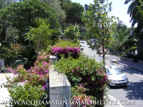 Villa Bordighera<br />3/7