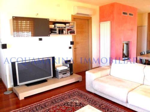 Ventimiglia apartment for sale<br />3/7