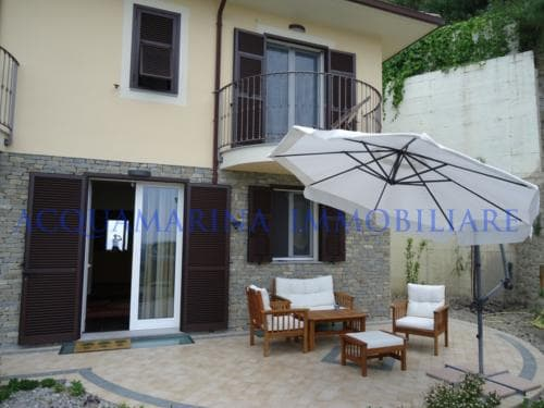 Vallecrosia Villa For Sale<br />2/12