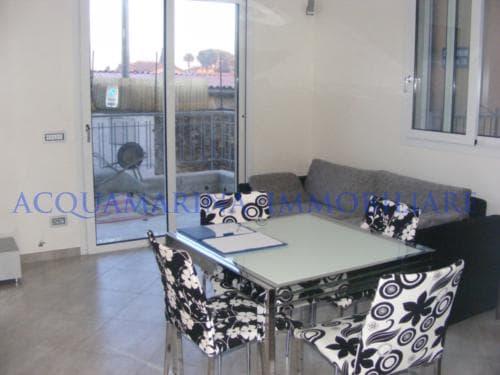 Appartment for sale Vallecrosia<br />2/8