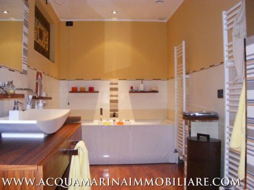 Vallecrosia apartment<br />7/8