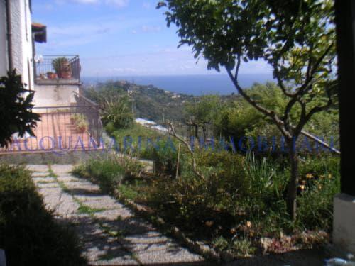 Camporosso villa in vendita<br />2/8