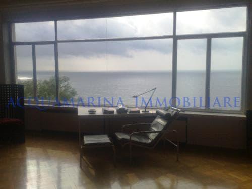 Bergeggi Villa For Sale Seaview<br />6/8