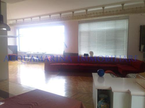 Bergeggi Villa For Sale Seaview<br />8/8