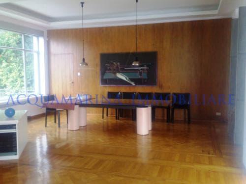 Bergeggi Villa For Sale Seaview<br />7/8