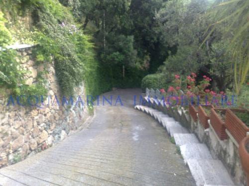 Bergeggi Villa For Sale Seaview<br />3/8