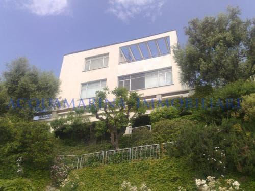 Bergeggi Villa For Sale Seaview<br />5/8