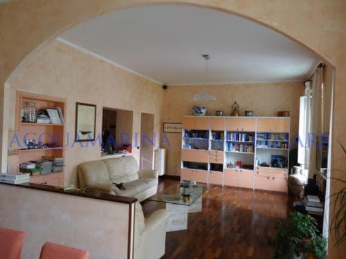 Sanremo Apartment For Sale<br />3/14