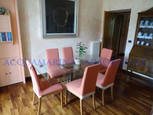 Sanremo Apartment For Sale<br />4/14