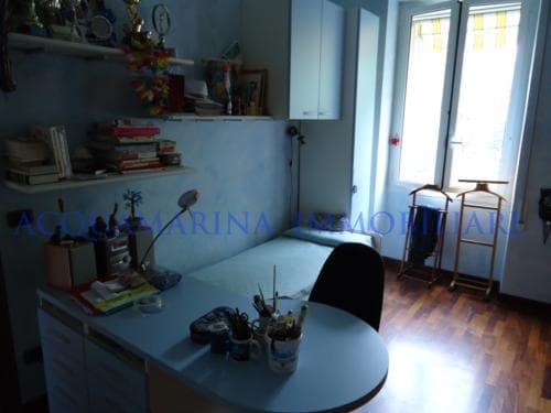 Sanremo Apartment For Sale<br />6/14