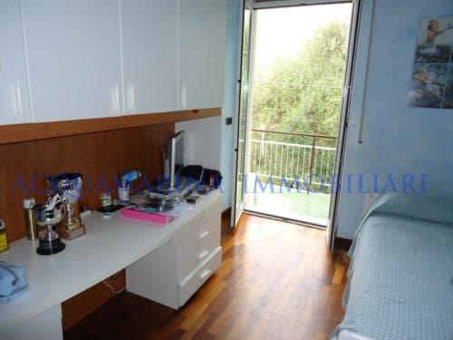 Sanremo Apartment For Sale<br />7/14