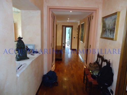 Sanremo Apartment For Sale<br />8/14