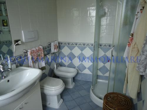 Sanremo Apartment For Sale<br />9/14