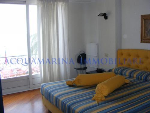 mentone apartment<br />8/8
