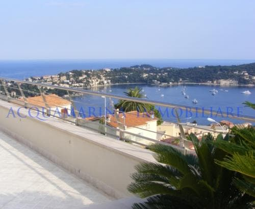 Villefranche Appartment<br />2/8