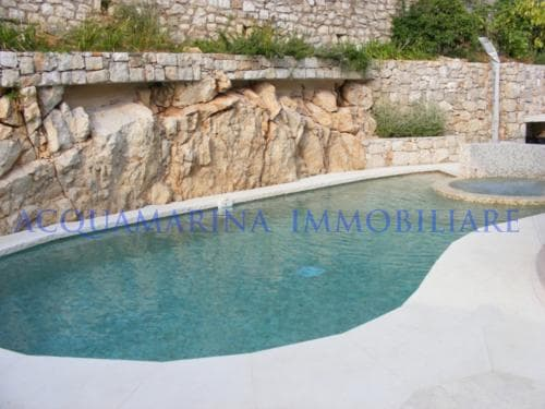 Villefranche Appartment<br />3/8