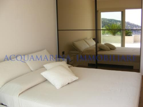 Villefranche Appartment<br />4/8