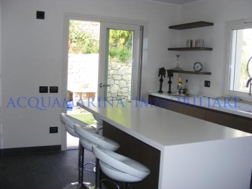 Villefranche Appartment<br />5/8