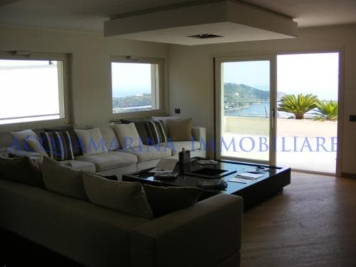 Villefranche Appartment<br />6/8