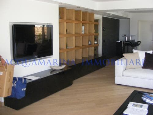 Villefranche Appartment<br />7/8
