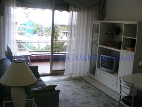 Sanremo Apartment For Sale<br />3/8