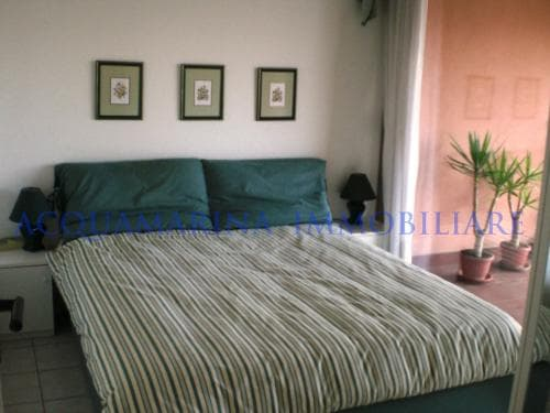 Sanremo Apartment For Sale<br />4/8