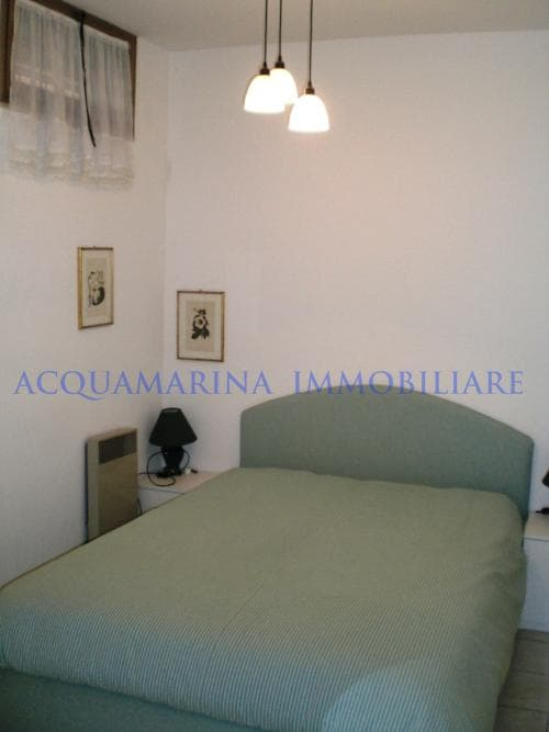 Sanremo Apartment For Sale<br />5/8