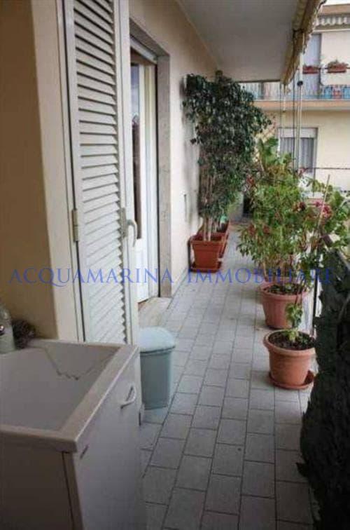 arma di taggia - apartment for sale<br />2/8