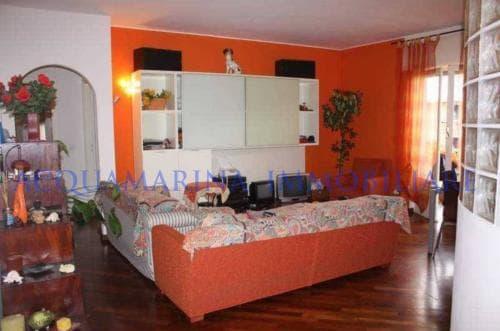 arma di taggia - apartment for sale<br />3/8