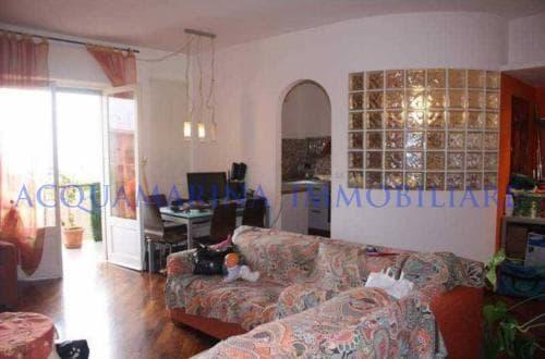 arma di taggia - apartment for sale<br />4/8