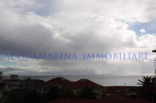 arma di taggia - apartment for sale<br />5/8