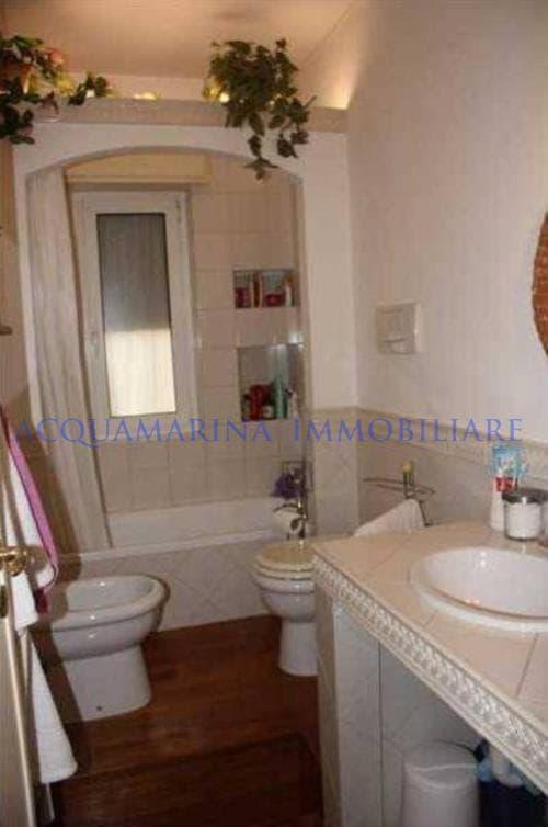 arma di taggia - apartment for sale<br />6/8