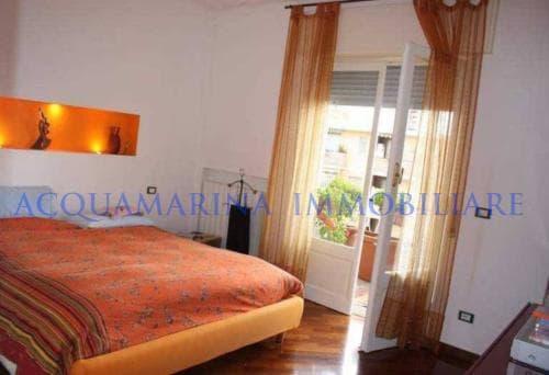 arma di taggia - apartment for sale<br />7/8