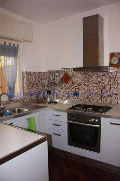 arma di taggia - apartment for sale<br />8/8