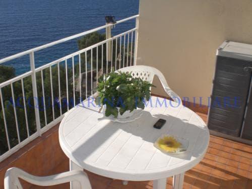 Sanremo - Apartment for sale<br />2/8