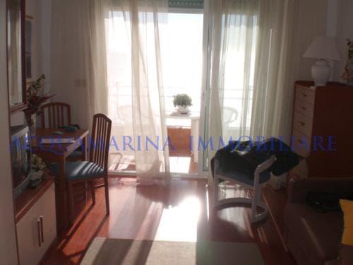 Sanremo - Apartment for sale<br />3/8
