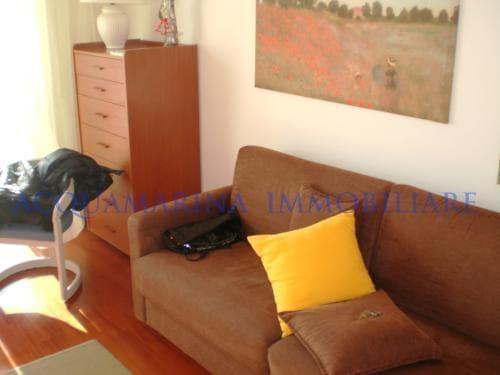 Sanremo - Apartment for sale<br />4/8