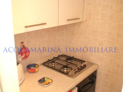 Sanremo - Apartment for sale<br />5/8