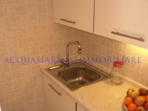 Sanremo - Apartment for sale<br />6/8