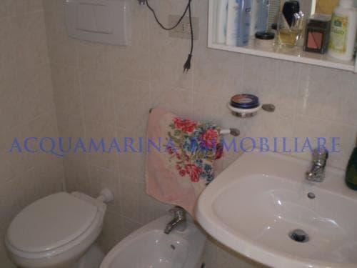 Sanremo - Apartment for sale<br />7/8
