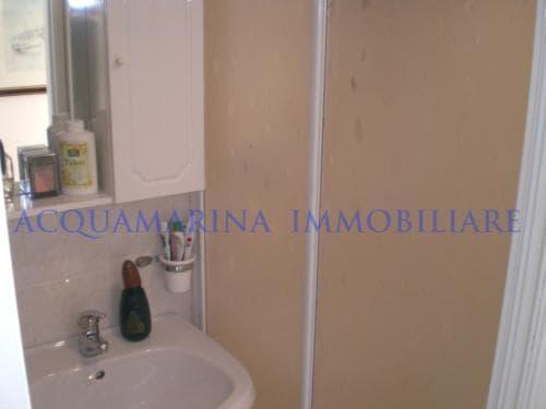 Sanremo - Apartment for sale<br />8/8